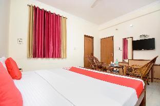 OYO 26594 Hotel Chirag Амбала