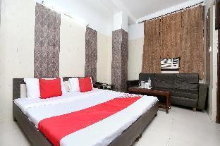 OYO 24333 Hotel Sartaj Inn Амритсар