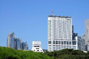 호텔 센트리 서던 타워 image