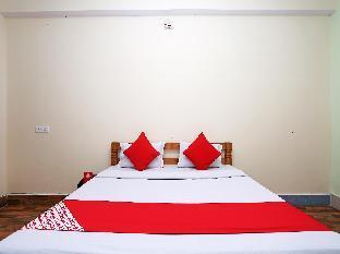 OYO 19178 Hotel Gopal Binsar Retreat Алмора