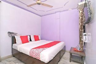 OYO 26655 Dr Guest House Амритсар