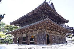 JR-EAST HOTEL METS KAMAKURA OFUNA image
