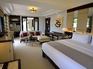 Henann Garden Resort4
