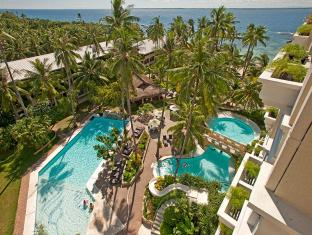 Costabella Tropical Beach Hotel Mactan Island - hi-res