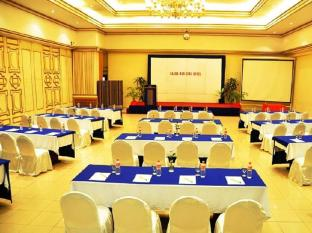 Grand Men Seng Hotel Davao City - Meeting Room