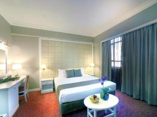 Quality Hotel Marlow Singapore - Premier King Room