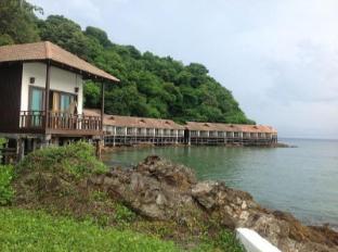 Gem Beach Resort Terengganu Agoda