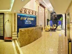 Bay Sydney Hotel Da Nang