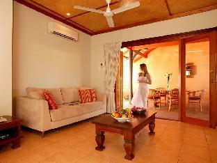 Bali Hai Resort And Spa3