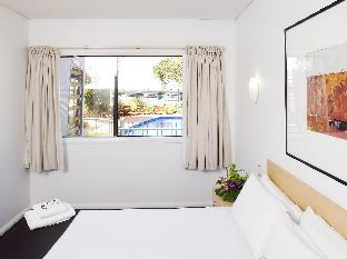 Best guest rating in Port Augusta ➦ Acacia Ridge Motor Inn takes PayPal