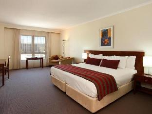 Best guest rating in Port Macquarie ➦ Mercure Centro Port Macquarie Hotel takes PayPal
