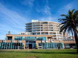 Rydges Port Macquarie Hotel