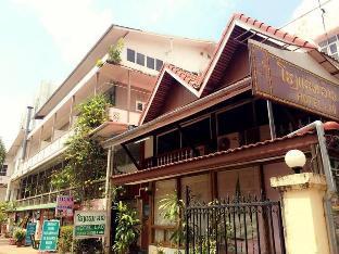 รูปแบบ/รูปภาพ:Hotel Lao