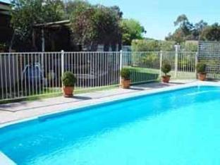 Econo Lodge Goldfields5