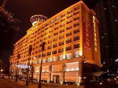 Hotel Royal, Guangzhou