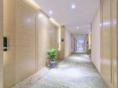 Lavande Hotels Xinyu Chengbei Square, Xinyu
