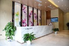 Lavande Hotels Wanzai Ancient City, Yichun (Jiangxi)