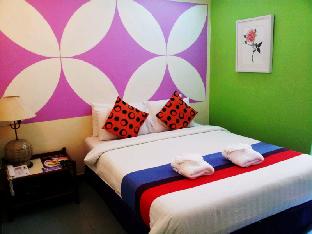 サワディー スクンビット イン ホテル Sawasdee Sukhumvit Inn Hotel