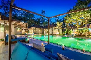 Booking Now ! Anchan Boutique Villa