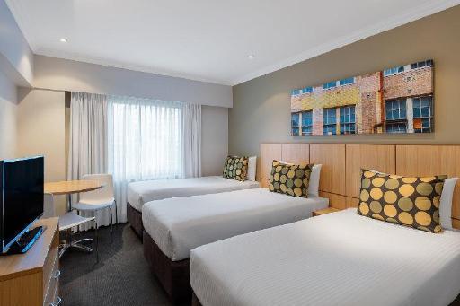 Best PayPal Hotel in ➦ Sydney: Shangri-la Hotel