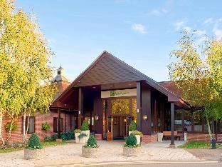 Holiday Inn Colchester