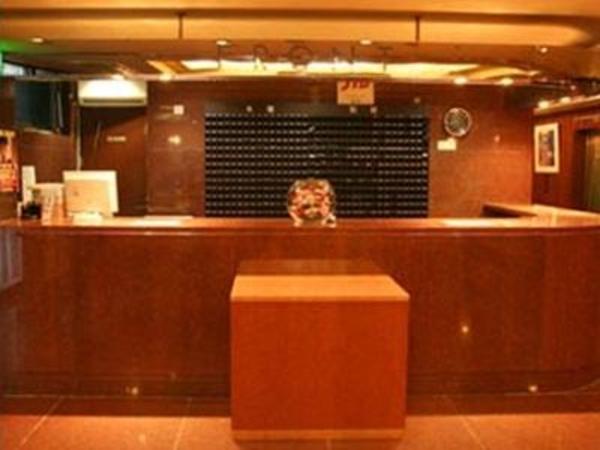 池袋 ロイヤル ホテル