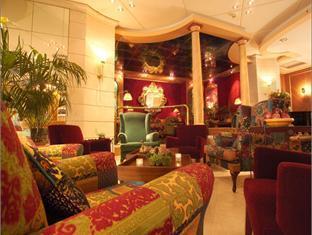 trivago Hotel Parc Belair
