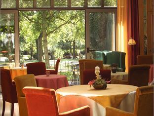 hotels.com Hotel Parc Belair