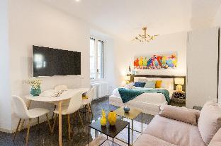Aria Boutique Apartments Palazzi