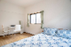 Киото - #105S Center of Gion! Studio for 2 guests +Wi-Fi