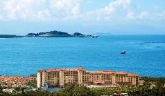 Xiamen Royal Victoria Hotel, Xiamen