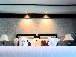 booking Hua Hin / Cha-am I Calm Resort hotel