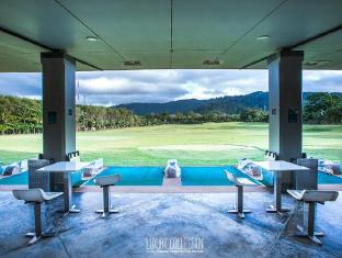 Mission Hills Phuket Golf Resort Phuket - Sports and Activities
