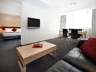 Rendezvous Hotel Sydney Central5