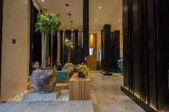 Floral Hotel Liman Shenmiji Inn, Lijiang