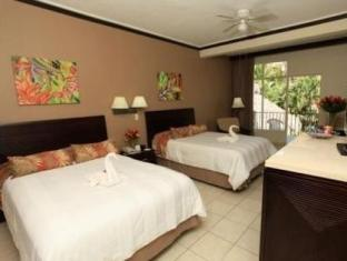 trivago Flamingo Beach Resort & Spa