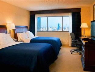Best PayPal Hotel in ➦ Philadelphia (PA): Wyndham Philadelphia Historic District