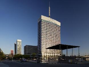 グラン トーレ カタルニャ ホテル