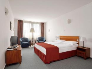 Atlas City Hotel Budapest - Comfort Double Room