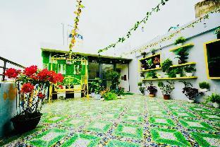 Moon's House Homestay Quy Nhon Quy Nhon (Binh Dinh) Binh Dinh Vietnam