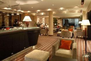 Promos Hotel Cannes Palace****