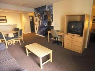 Great Northern & Conference Center Hotel Sault Sainte Marie (ON) - Suite Room