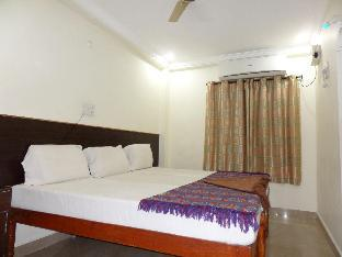 Hotel Sahasra Residency Book Now