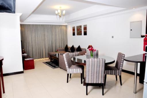 Ewan Ajman Suites Hotel PayPal Hotel Ajman