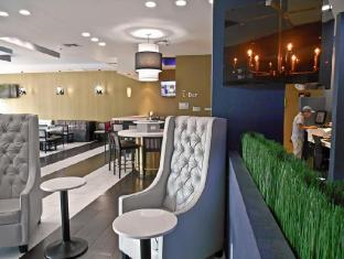 Fairfield Inn and Suites by Marriott New York Queens-Queensboro