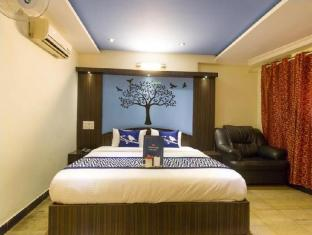 Hotel Richmond Residency - Bangalore