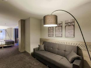 Republica Hotel Yerevan3