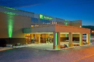 Reviews Holiday Inn Morgantown/Pennsylvania Turnpike Exit 298