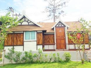 デ ココ ハウス De Coco House