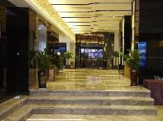 Lavande Hotel Sanya Bay Jixiang Street Branch, Sanya